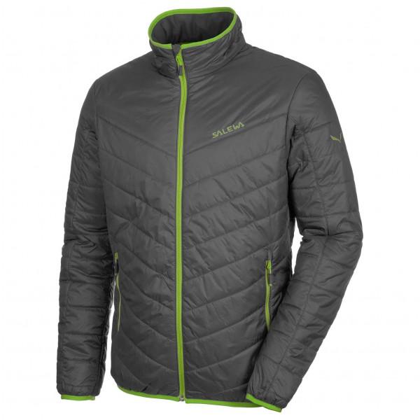 Salewa - Puez 2 PRL Jacket - Synthetic jacket