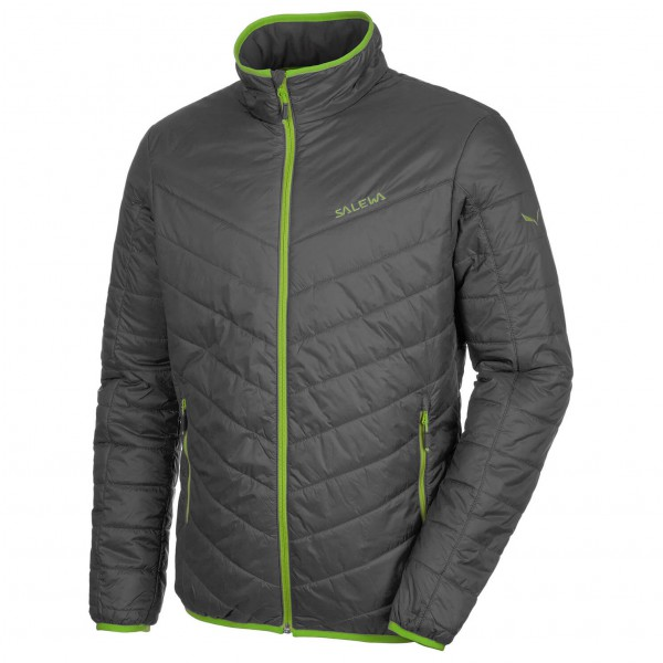 Salewa - Puez 2 PRL Jacket - Synthetisch jack