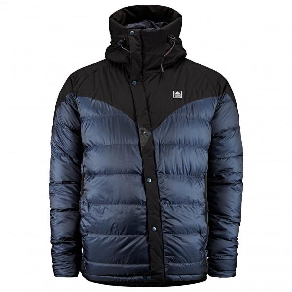 Klättermusen - Atle 2.0 Jacket - Donzen jack