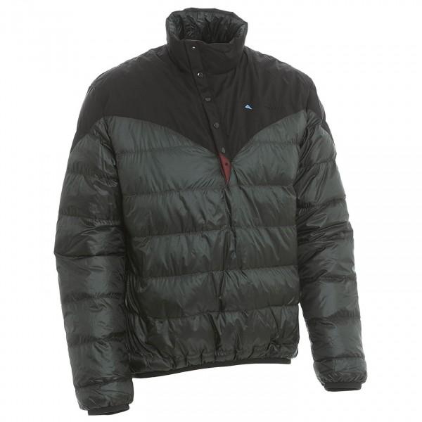 Klättermusen - Liv 2.0 Sweater - Pull-over en duvet