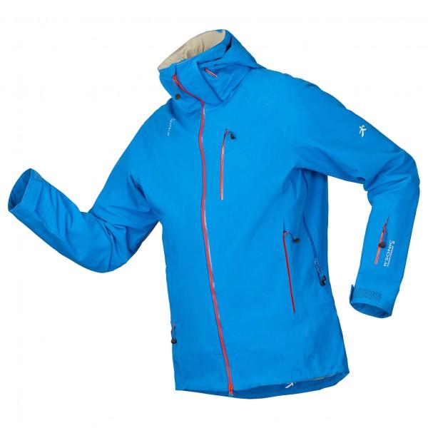 R'adys - R1 Tech Jacket - Skijack