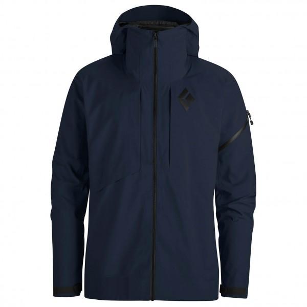 Black Diamond - Mission Shell - Ski jacket