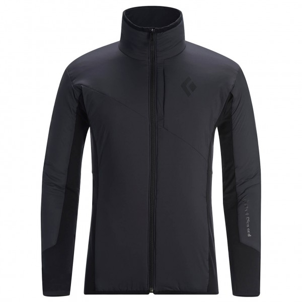 Black Diamond - Deployment Hybrid Jacket - Synthetic jacket