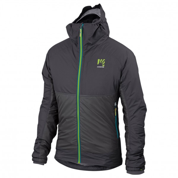 Karpos - Antartika Jacket - Synthetic jacket