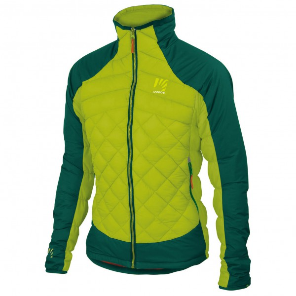 Karpos - Active Jacket - Synthetic jacket