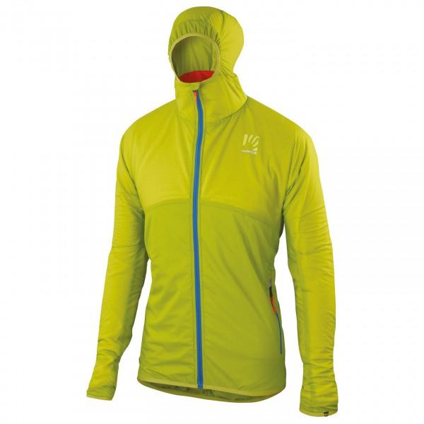 Karpos - Liskam Jacket - Kunstfaserjacke