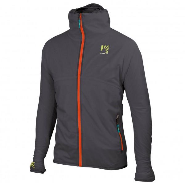 Karpos - Liskam Jacket - Syntetisk jakke