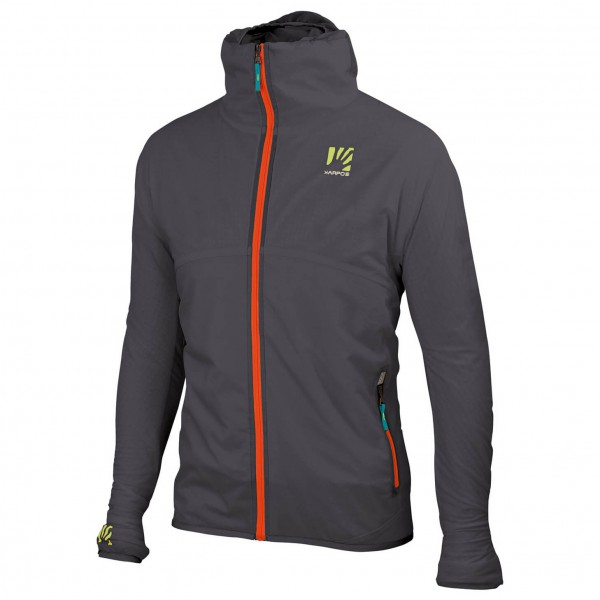 Karpos - Liskam Jacket - Synthetic jacket