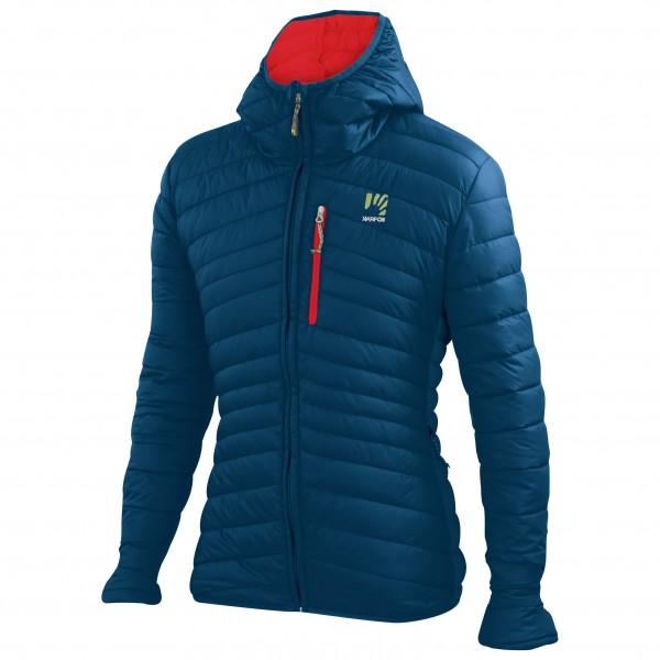 Karpos - Sass Maor Jacket - Synthetic jacket
