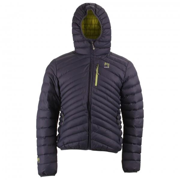 Karpos - Sass Maor Jacket - Syntetisk jakke