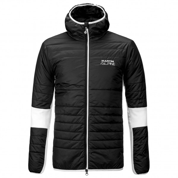 Martini - Access - Synthetic jacket