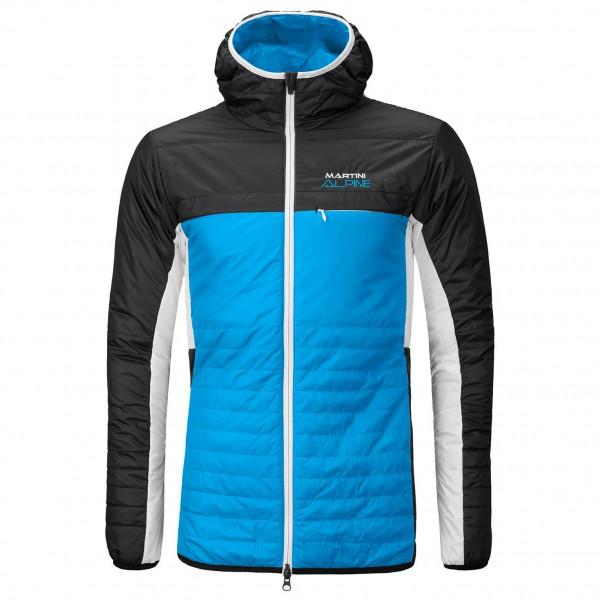 Martini - Everest - Synthetic jacket