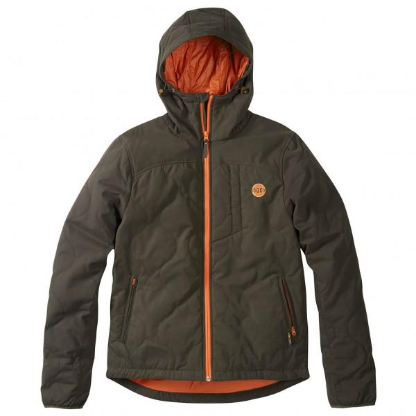 Moon Climbing - Meteor Jacket - Winter jacket