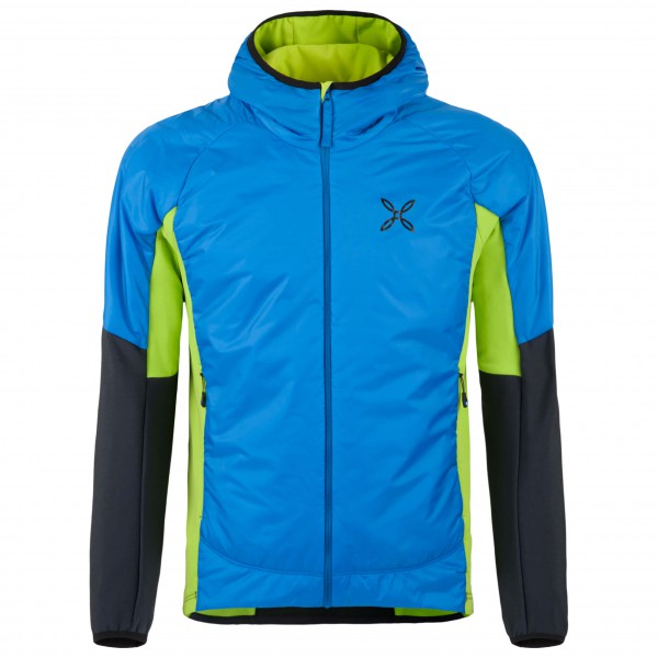 Montura - Formula Jacket - Synthetic jacket