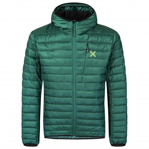 Montura - Genesis Hoody Jacket - Synthetisch jack