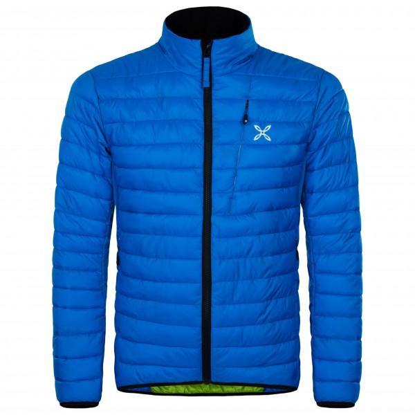 Montura - Genesis Jacket - Veste synthétique