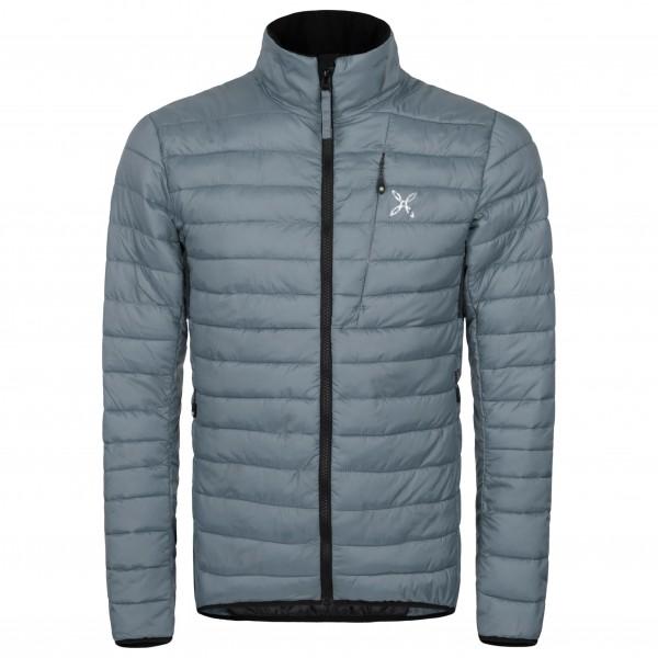 Montura - Genesis Jacket - Tekokuitutakki
