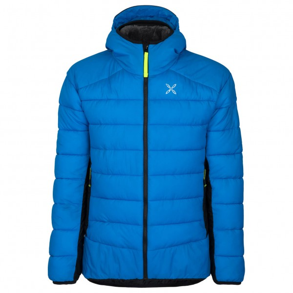 Montura - Like A Down Jacket - Synthetic jacket