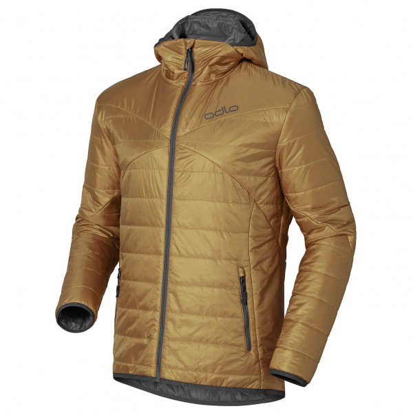Odlo - Fahrenheit Insulated Primaloft Jacket
