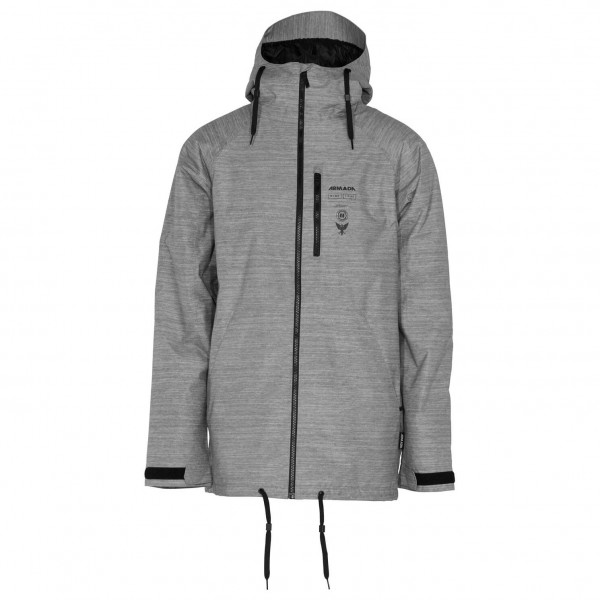Armada - Carson Insulated Jacket - Laskettelutakki