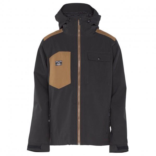 Armada - Highland Jacket - Ski jacket