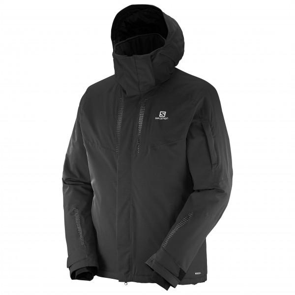 Salomon - Stormspotter Jacket - Skijacke