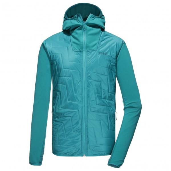Pyua - Snug-Y S - Syntetisk jakke