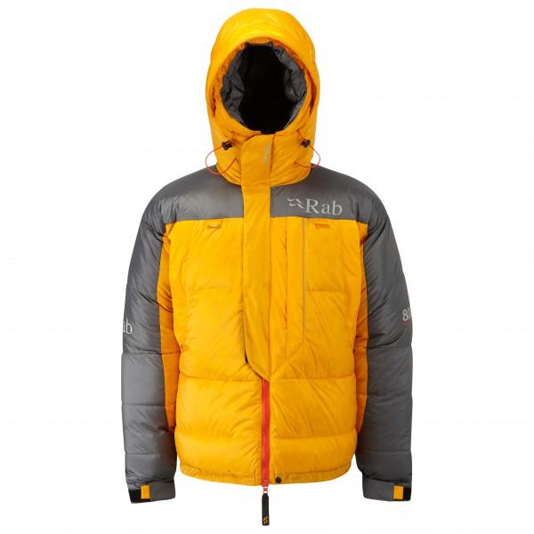 Rab - Expedition 8000 Jacket - Daunenjacke