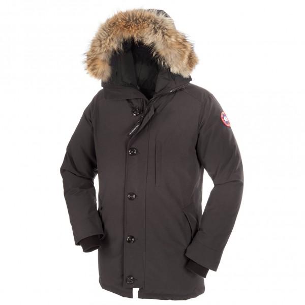 Canada Goose - Chateau Jacket - Vinterjacka