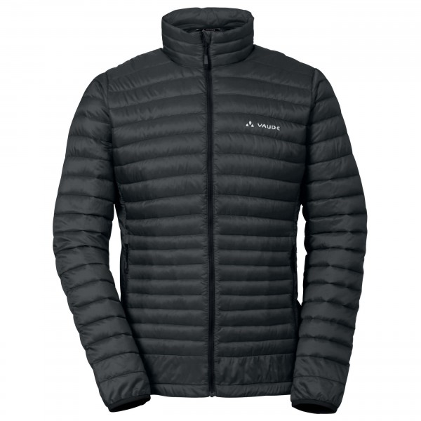 Vaude - Kabru Light Jacket II - Down jacket