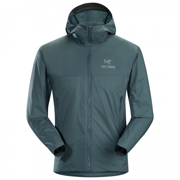 Arc'teryx - Atom SL Hoody - Synthetic jacket