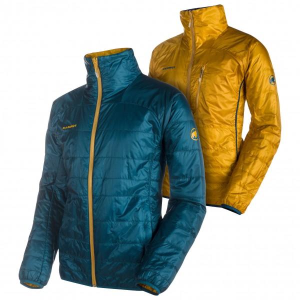 Mammut - Runbold Light IN Jacket - Synthetisch jack