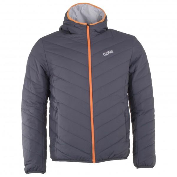 Colmar Active - Insulated Jacket - Syntetisk jakke