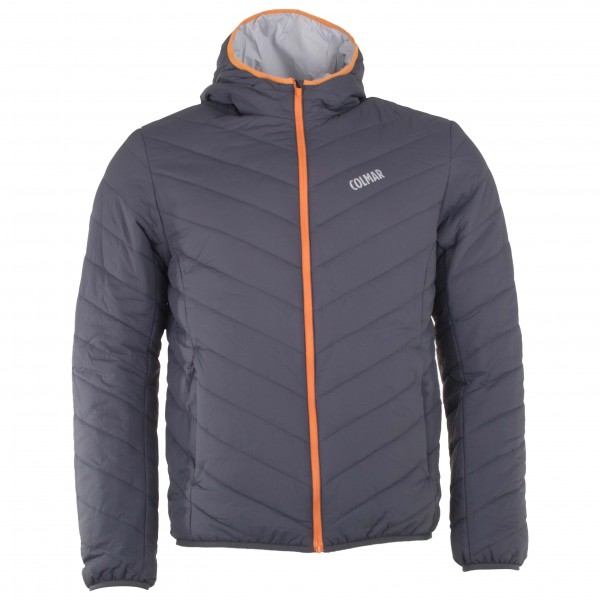 Colmar Active - Insulated Jacket - Synthetisch jack