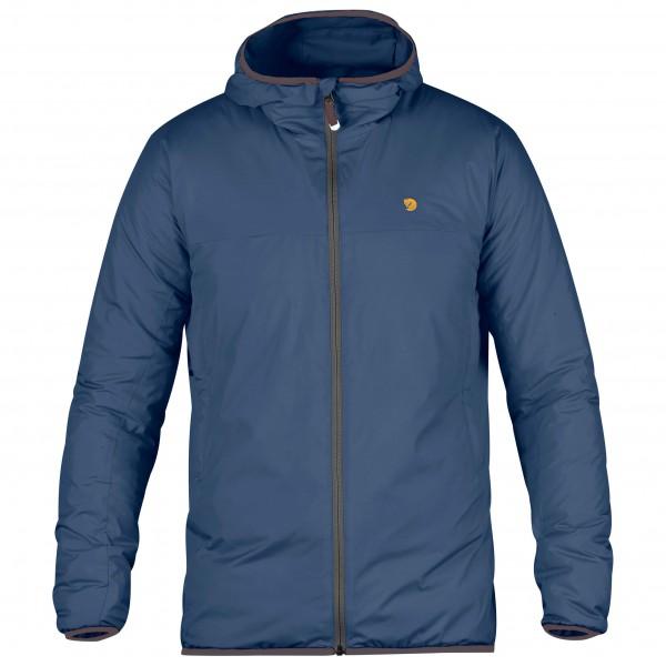 Bergtagen Lite Insulation Jacket - Synthetic jacket