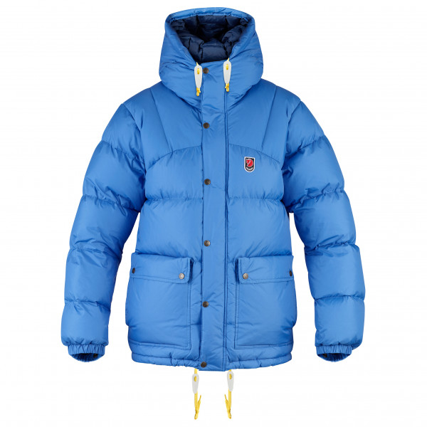 Fjällräven - Expedition Down Lite Jacket - Dunjakke