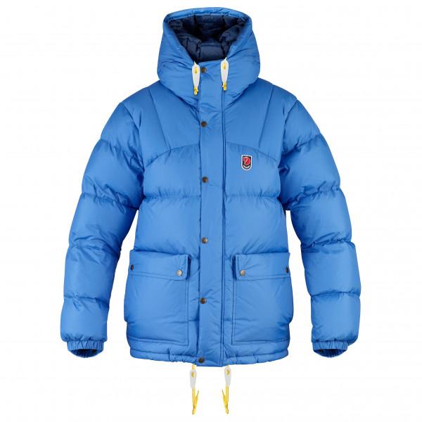 Fjällräven - Expedition Down Lite Jacket - Daunenjacke