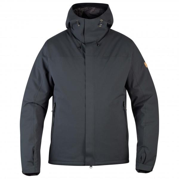 Fjällräven - Hc Eco-Shell Padded Jacket - Vinterjakke