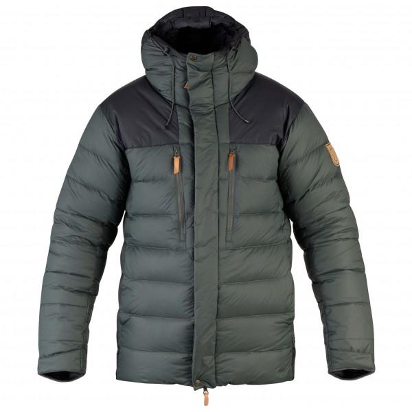 Fjällräven - Keb Expedition Down Jacket - Daunenjacke