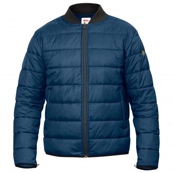 Fjällräven - Övik 3 In 1 Jacket - 3 i 1-jakke