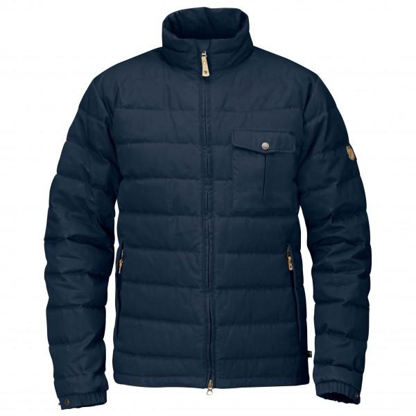 Fjällräven - Övik Lite Jacket - Down jacket