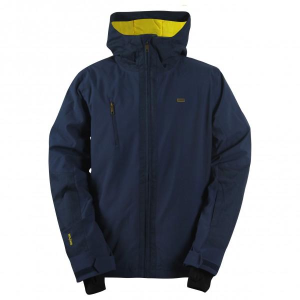2117 of Sweden - Light Padded Ski Jacket Akkan - Skijacke