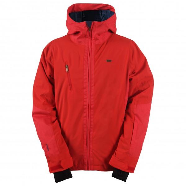 2117 of Sweden - Light Padded Ski Jacket Akkan - Skidjacka