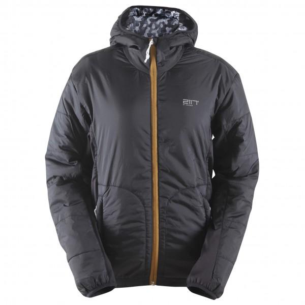 2117 of Sweden - Multi Sport Jacket Sta - Synthetisch jack