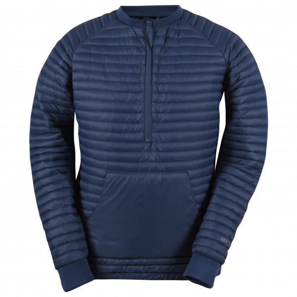 2117 of Sweden - Vaplan Down Sweater - Untuvapulloverit