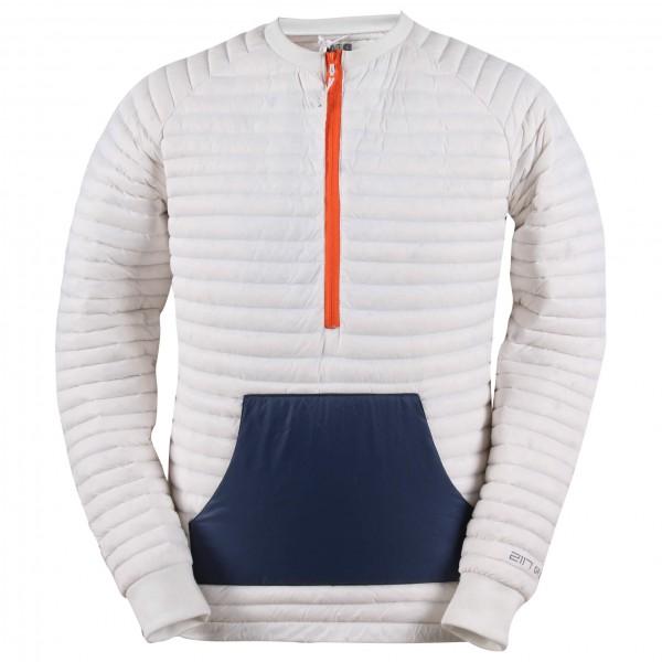 2117 of Sweden - Vaplan Down Sweater - Down jumper