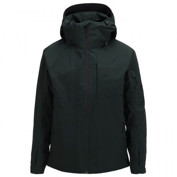 Peak Performance - Maroon 2 Jacket - Skijacke