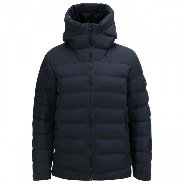 Peak Performance - Spokane Down Jacket - Skijakke