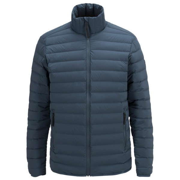 Peak Performance - Stretch Down Liner - Down jacket