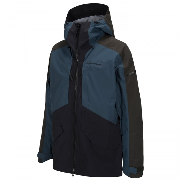 Peak Performance - Teton Jacket - Skijacke